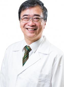 整形外科專科/張士人醫師